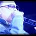 "[Mixtape Trailer] Oj Da Juiceman - ""6 Rings 2"" & ""JuiceWorld 2"""