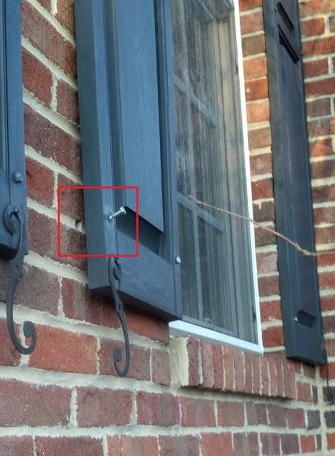 Brick Anchors5