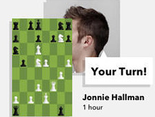 Tall Chess Free Download For Android