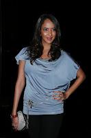 Manchu Lakshmi BPH fashion week Hot photos9