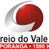 Ouvir a Rádio Itaporanga AM 1590 de Itaporanga - Rádio Online