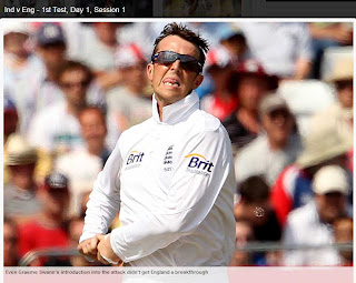 Graeme-Swann-India-v-Eng-1st-Test-Day1