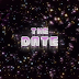 The Amazing World of Gumball: The Date (S01E27)