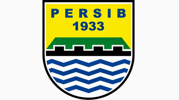PERSIB ISL 2015