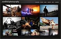 randbild - homepage