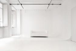 Studio Fotografico Limbo<br> a Noleggio<br><br>