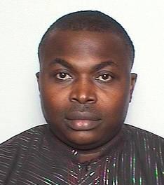 Daniel Henry Ofongo
