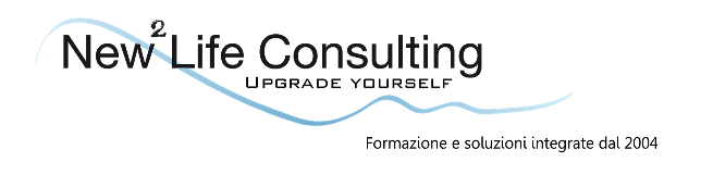 New Life Consulting