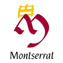 MONTSERRAT  BRUTA 3.