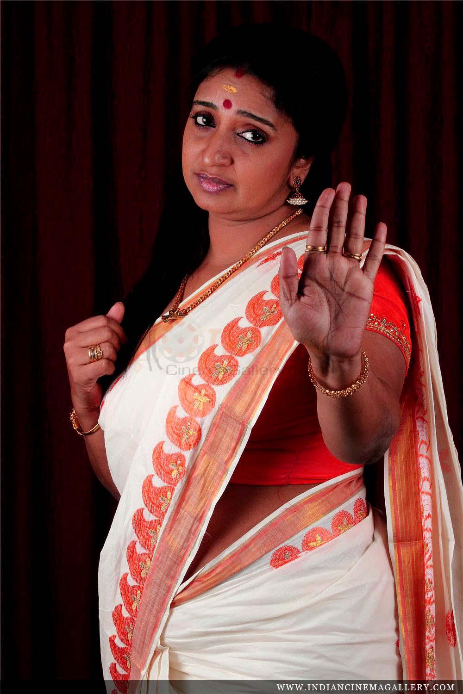 Actress Sona Nair Photo Gallery Malayalam Tv Serials