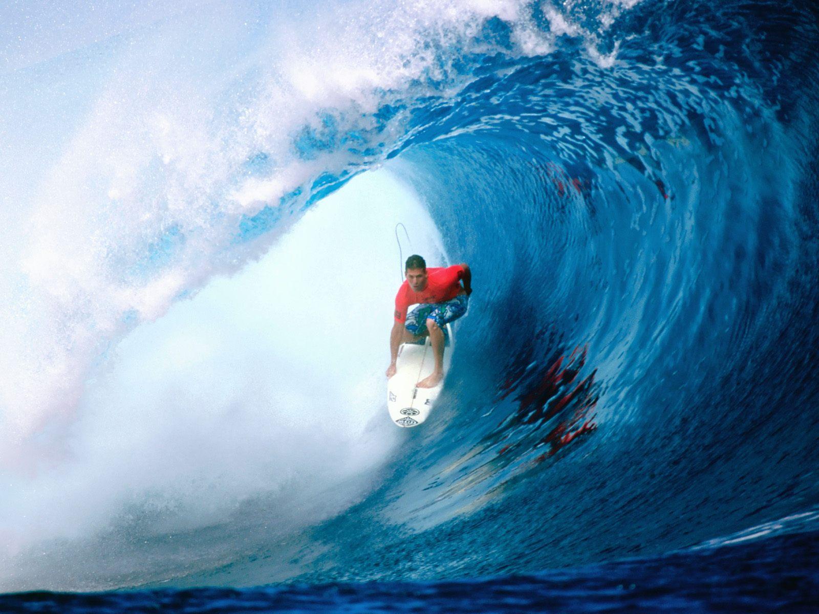 http://4.bp.blogspot.com/-BxQ5GF4GxVk/Tw7RGMKrZ4I/AAAAAAAABWw/uxBcNj0-T1k/s1600/Surfing%20Wallpaper%206.jpg