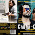 Capa DVD Cabra-Cega