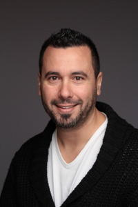 David Fergar
