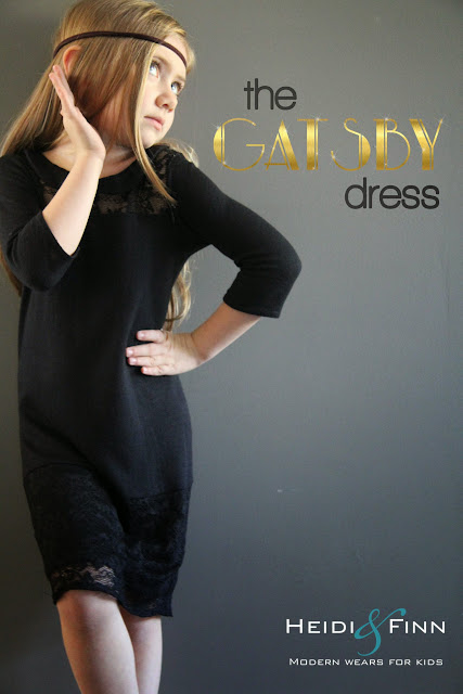 https://www.etsy.com/listing/171883753/new-gatsby-dress-pdf-pattern-and?