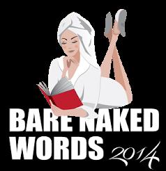 http://www.barenakedwords.co.uk/