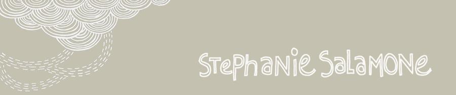 stephaniesalamone