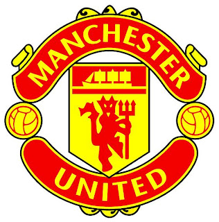 Profile Club : Manchester United