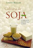 Culinária da Soja
