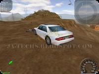 Motocross Madness 2 Screenshot 6