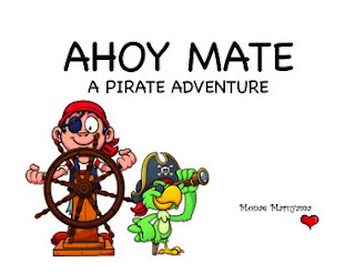 https://www.teacherspayteachers.com/Product/Pirate-Interactive-Story-Pre-K-Autism-Special-EducationSpeech-Therapy-1965926