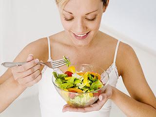 Cara Mudah Memulai Diet Bagi Pemula