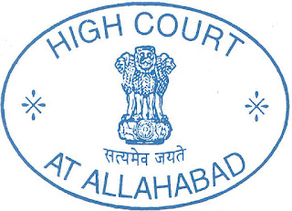 High Court of Judicature Allahabad