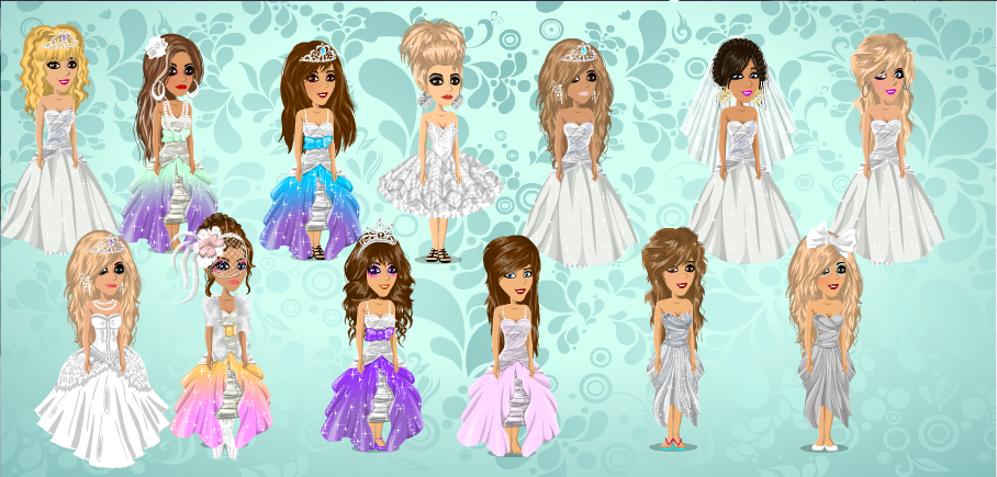 how to get vip clothes on msp 2016