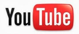 seguici anche su Youtube
