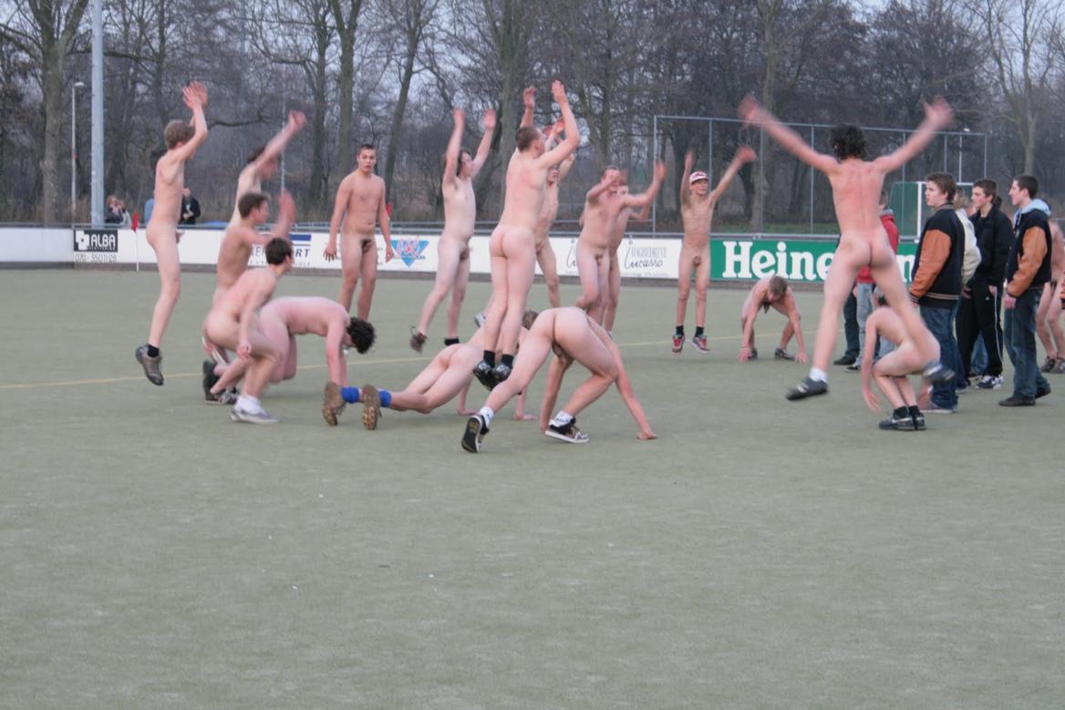 foto-porno-legkaya-atletika