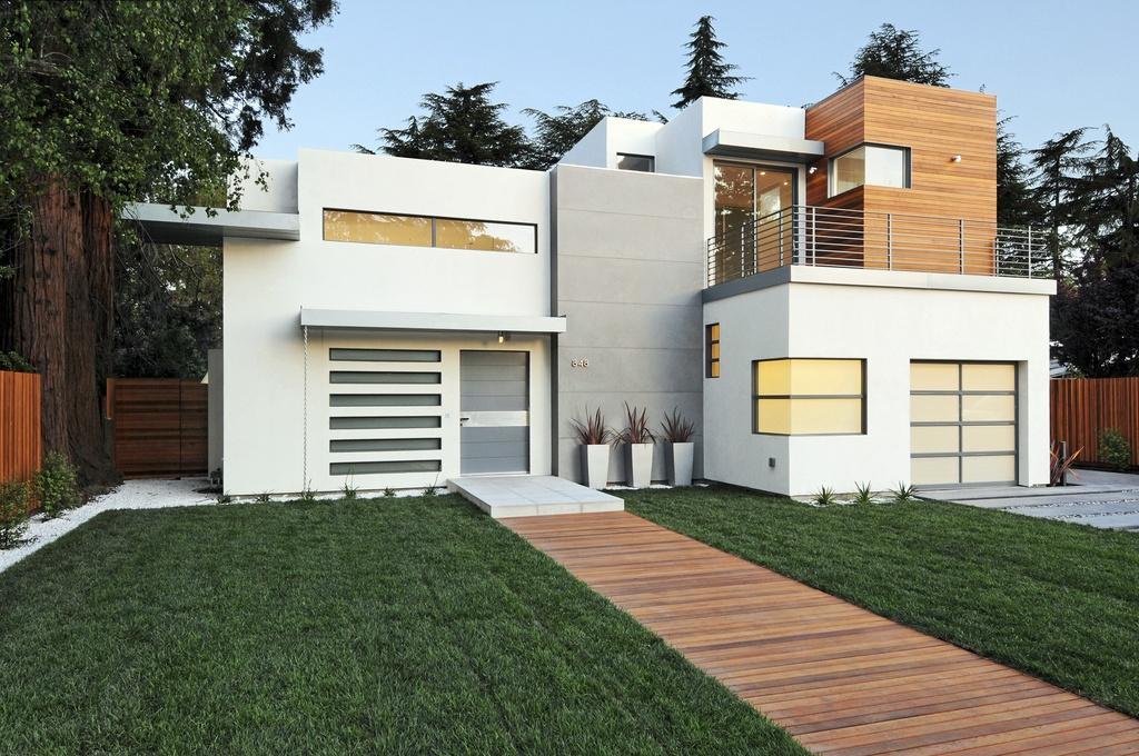 Fotos De Fachadas De Casas Bonitas Vote Por Sus Fachadas De Casas Favoritas Fachadas De Casas