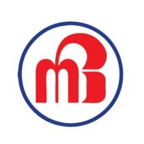 Logo PT Pasar Swalayan Maju