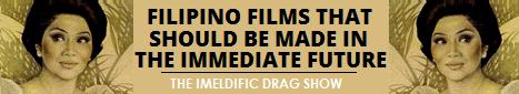FILM ESSAYS