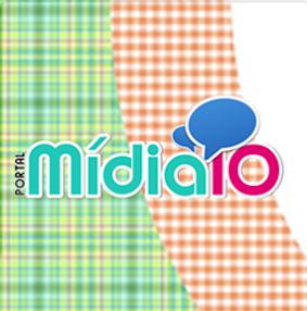 Portal Midia 10