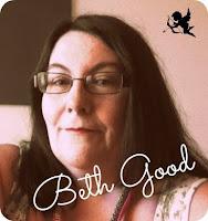 Beth Good