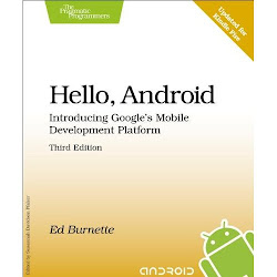 Best Book To Learn Android For Beginner