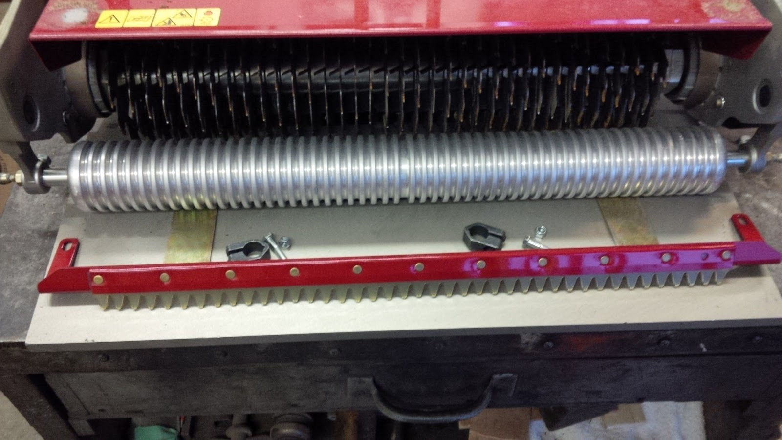 IMG_00000019 bobs shop may 2013 jacobsen greens king iv wiring diagram at edmiracle.co