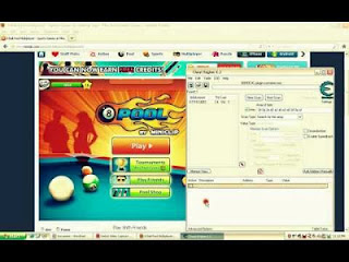 8+Ball+Pool+Hack+No+Stop+Spins+Ball
