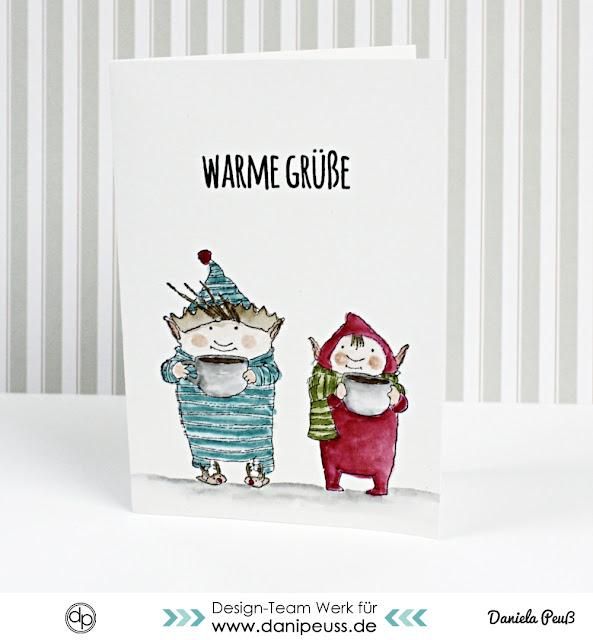 http://danipeuss.blogspot.com/2015/12/kolorierte-weihnachtskarten-von-dani.html