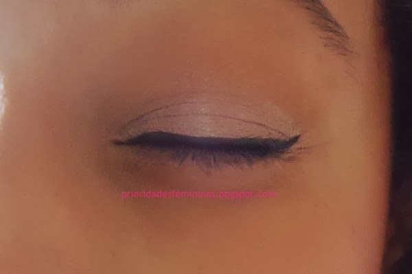 maquiagem pin up