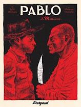 Pablo - tome 3