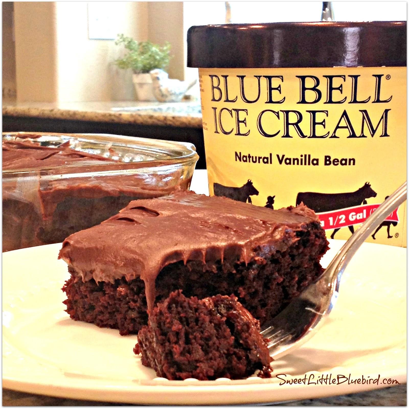 2 egg cake recipe chocolate
