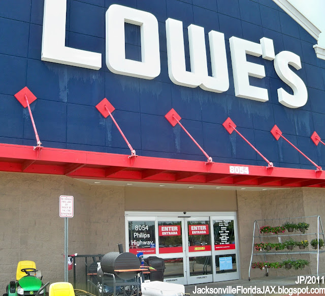 Top Lowe's Home Improvement Store 640 x 582 · 107 kB · jpeg