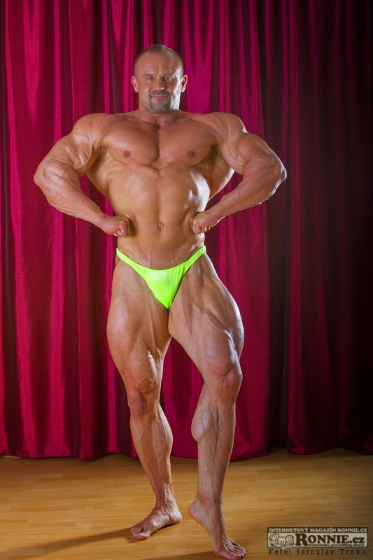 That amateur bodybuilding jamie lanning understand
