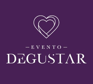 Evento Degustar