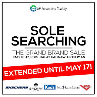 Sale, 70% off, Skechers, Sperry, Keds, Polo Ralph Lauren, Pony