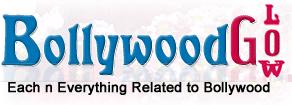 BollywoodGlow.com
