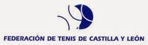Federación de Tenis de Castilla y León