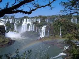 iguaçu_falls_argentina