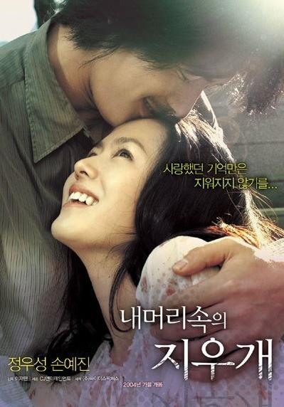 Bir Film Bir Hayat Ağlatan Film