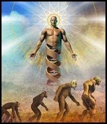 Resultado de imagen para consciencia cosmica